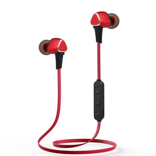 BT 4.1 Outdoor Sport Headphone