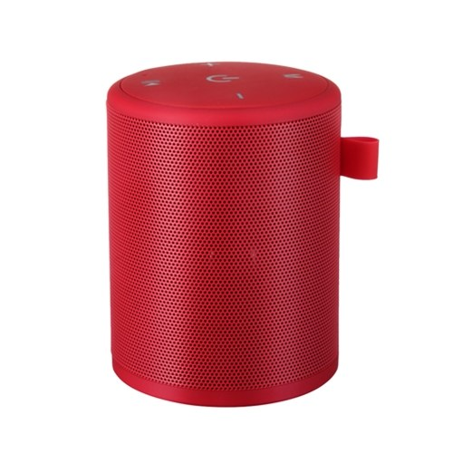 T2MINI BT V4.2+EDR Outdoor Waterproof Speaker