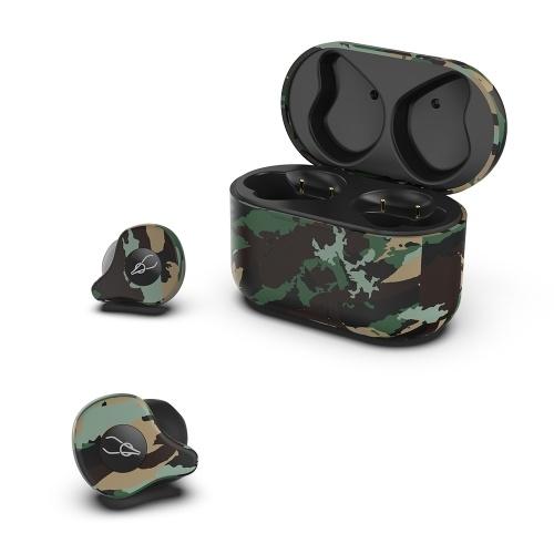 Sabbat X12 Ultra Bluetooth 5.0 TWS Earbuds True