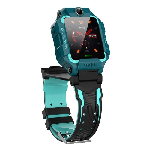 Relógio inteligente multifuncional para crianças SZ6F