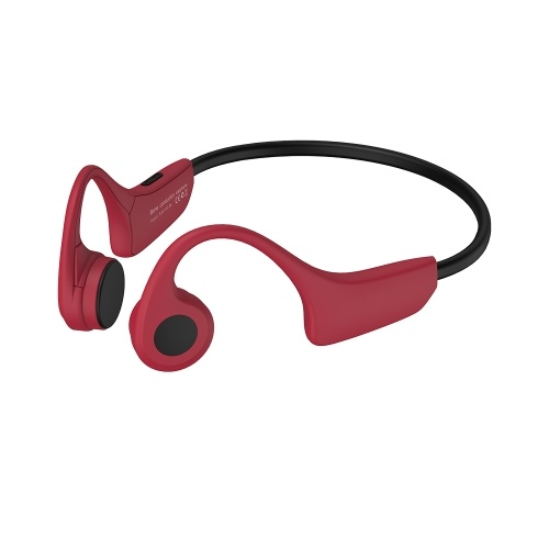 H10 Bone Conduction Headset