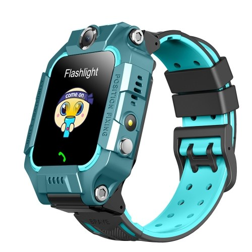 G5 Kids Watch Kids Smart Built-In Smart Watch 8 Kids Puzzle Games Phone Watch