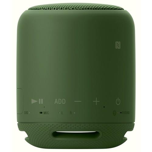 Sony SRS-XB10 Mini Wireless Speaker