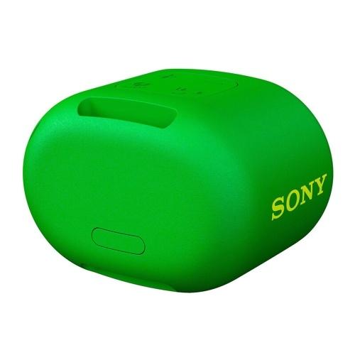 Sony SRS-XB01 Mini Bluetooth Speaker