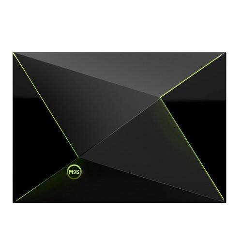 M9S Smart Android 5.1 TV Box Amlogic S905 Quad Core KODI 16.0 XBMC UHD 4K 2G / 16G Mini PC WiFi H.265 DLNA Miracast AirPlay Bluetooth 4.0 Media Player  US Plug