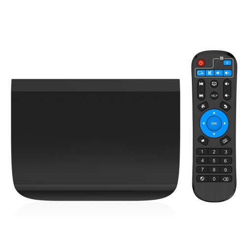 A1 Android 6.0 TV Box S912 2GB / 16GB
