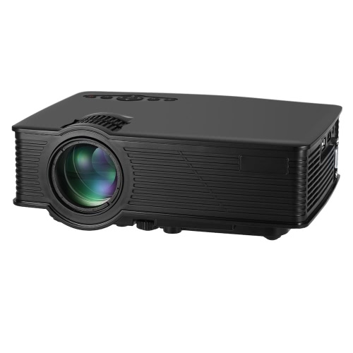 1200 Lumens Projector LED Projector