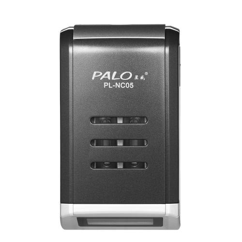 Chargeur de batterie PALO