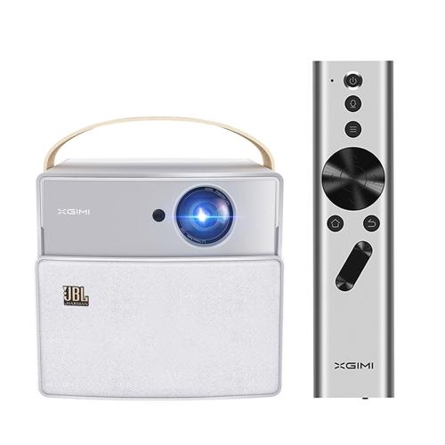 XGIMI CC Aurora Портативный DLP-проектор Домашний кинотеатр 4K 1080P