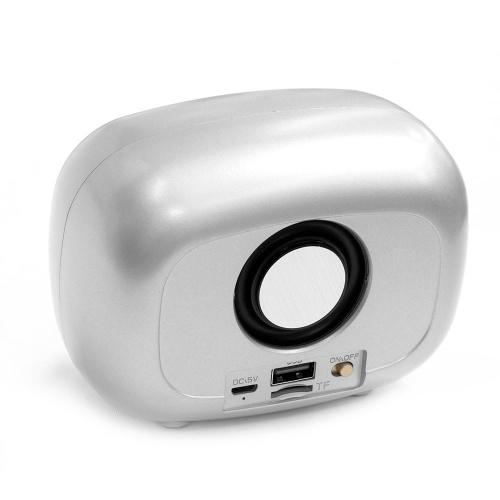 Q108 Retro BT 4.1 Speaker