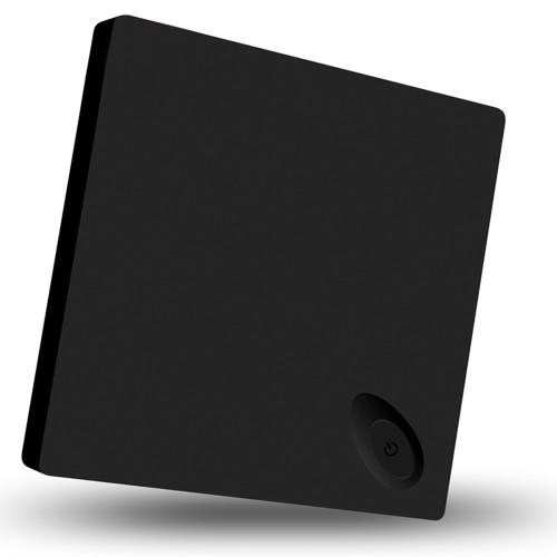 Mini MXQ Smart Android 4.4 TV Box RK3229 Quad Core XBMC UHD 4K 3D 1G/8G Mini PC H.265 WiFi &LAN DLNA Airplay Miracast HD Media Player
