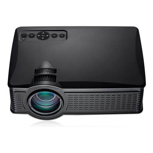 SD50 Plus 150