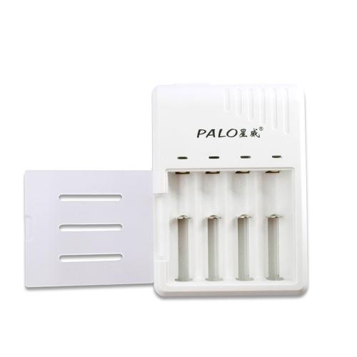 Chargeur de batterie intelligent universel PALO M705