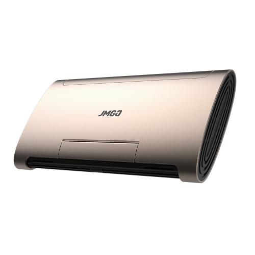 JMGO M6 Projetor DLP Portátil