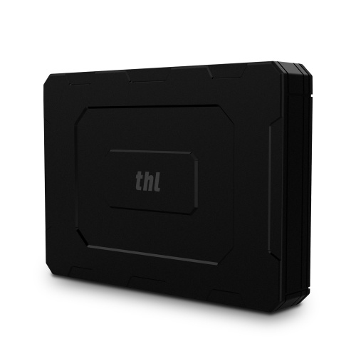 thl Super Box Android TV Box 2GB + 16GB Support 4K