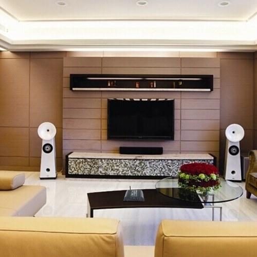 Lepy HiFi Стерео Цифровой Аудио Усилитель Bluetooth5.0 Усилитель Мощности Мини Домашний Стерео Аудио Усилитель 45 Вт * 2 LP-269S фото