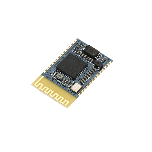 Mini Bluetooth OVC3860 Stereo Audio A2DP AVRCP Module for Bluetooth-enabled Speaker