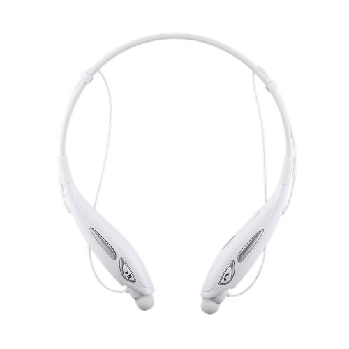 Best-selling TF-790 Bluetooth Stereo Headset Neck-strap & In-ear Sweat-proof Wireless Bluetooth 3.0 + EDR Stereo Earphone Support FM Radio TF Card Outdoor Sport Stereo Bluetooth In-ear Music Headset 3 in 1 Function Hands-free with Microphone for iPhone 6 Plus 6 5S Samsung S6 S5 S4 HTC Tablet PC Notebook Laptop