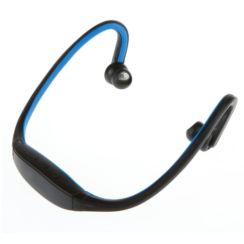 Sports Wireless Bluetooth Headset  for  Cellphone