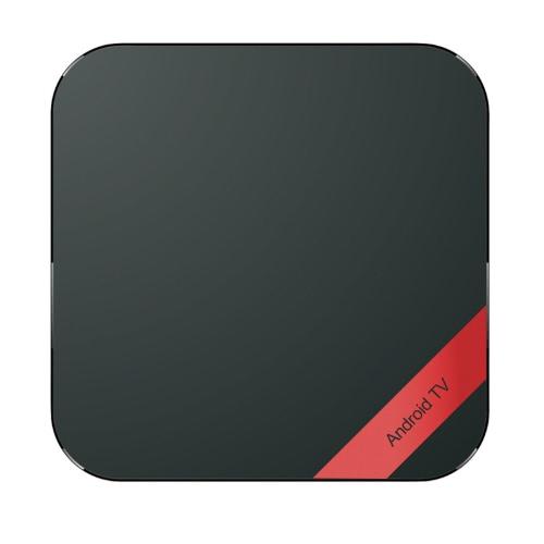 X5II Mini PC Player TV Box Android 4.2 Quad Core 2G-8GB XBMC DLNA Miracast 1080P BT Wifi