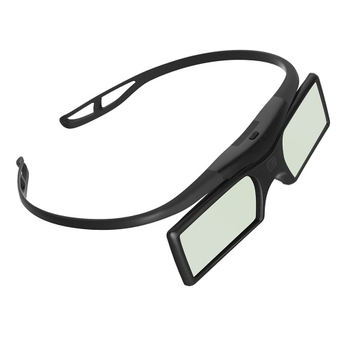 G15-BT Bluetooth 3D Active Shutter Brille für Epson / Samsung / SONY / SHARP-Projektor TV