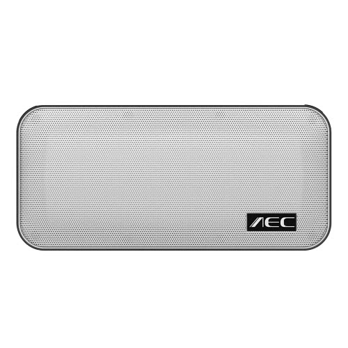 AEC BT Speaker BT 4.2 Batteria impermeabile Super Bass HF senza fili 2500mAh