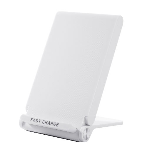 Q600 Qi Vertical Wireless Charger