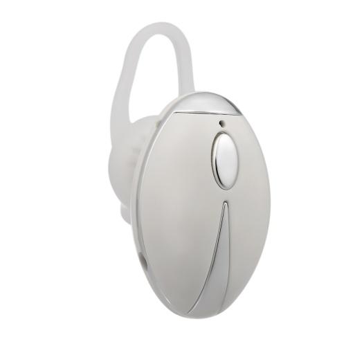 JKC-001 Mini Wireless BT 4.1 In-Ear Headphone