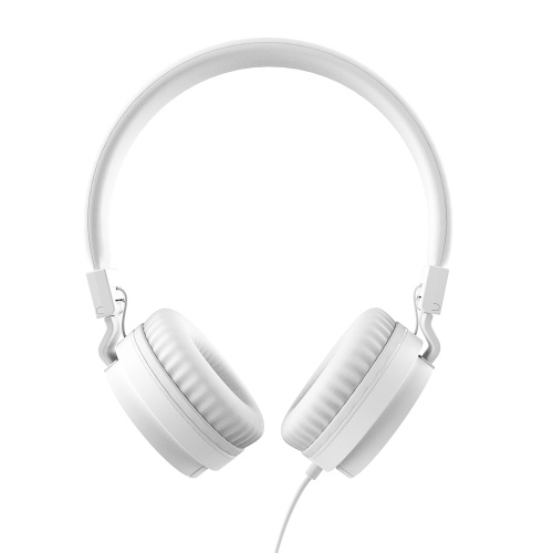 gorsun 3,5mm kabelgebundenes gaming headset über ohr sport kopfhörer musik kopfhörer für mp4 mp3 smartphones tablet pc laptop