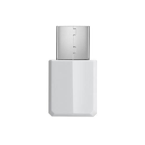 Other ZF-169 Receptor Bluetooth Transmisor Adaptador