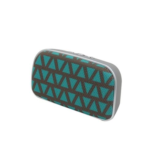 Portable Wireless BT Speaker фото