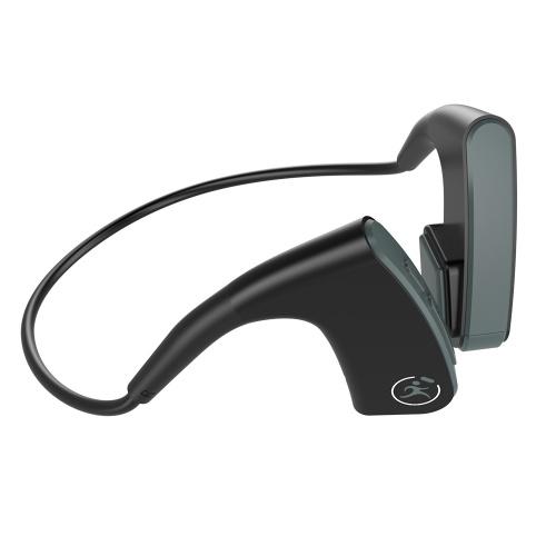 E1 Беспроводные наушники Bluetooth