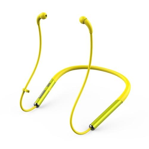 Air Conduction Wireless Headset Bluetooth 5.0 Sport Earphone