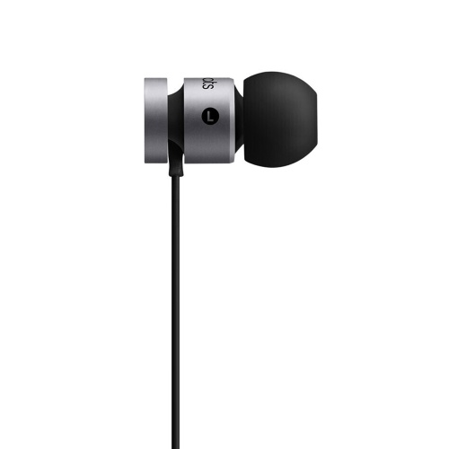 Beats urBeats 2.0 3.5mm Wired Headphones Enhanced Bass Headset In-Ear Stereo Music Earphone Hands-free with Microphone