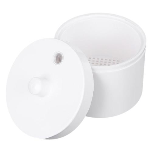 Mini Nail Art limpiador de broca electrónica manicura herramienta de limpieza de taladro Nail Art Tools Cleaner