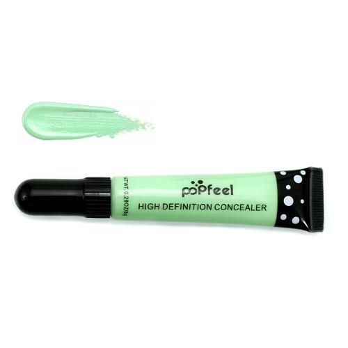 Schönheit Pro Definition Make-up Kontur Creme langlebige Concealer 11 Farben Geschenk