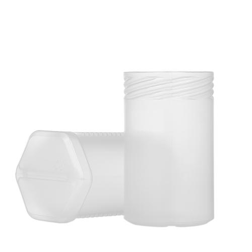 Nail Art Pen Organizer Caixa de armazenamento esticável para escova de unhas Capa de maquiagem cosmética de grande capacidade