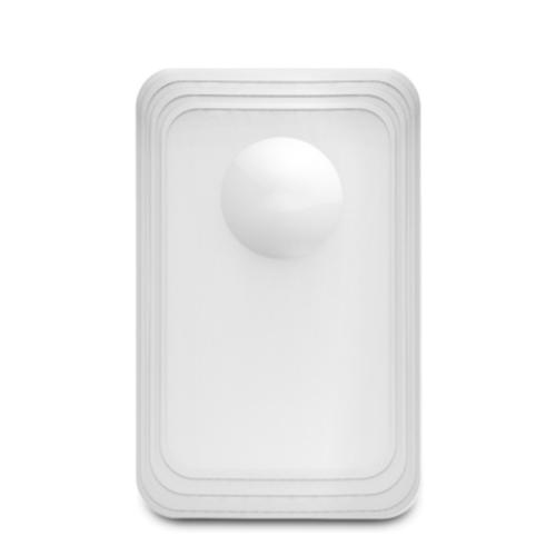 Produto multifuncional para unhas inteligentes de acessórios inteligentes sem necessidade de carga