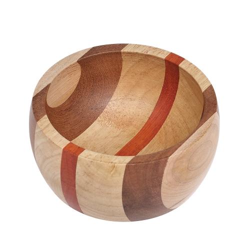 Высококачественная деревянная бритвенная щетка для бритья для мужчин с мылом для мыла