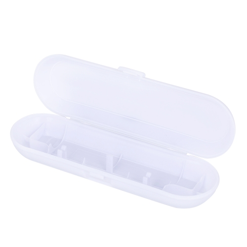 Electric Toothbrush Travel Case Protector Case for Braun Oral-B Philips Bayer Toothbrushes Tooth Brush Holder