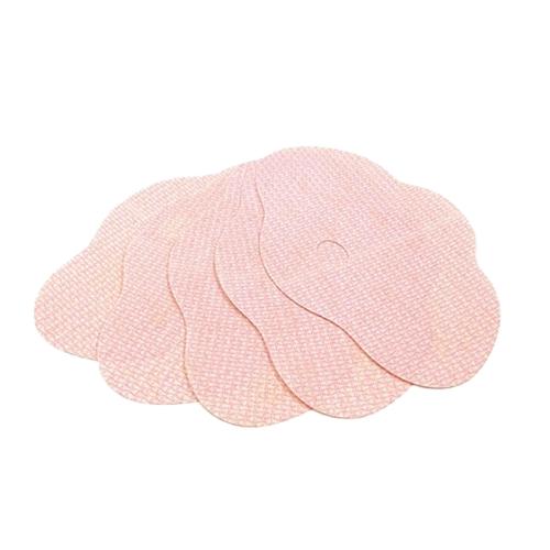 5個の痩身パッチ腹部のパッチ腹部の減量脂肪の燃焼薄いパッチ天然の成分スリムボディ