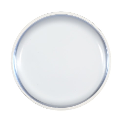 リキッドファンデーションBBクリームコンシーラーパフガールズのパフは、美容ツール半透明アンチスポンジラウンド/ハートメイクアップ用シリコーンブレンダーのメイクアップ化粧品パウダーパフ