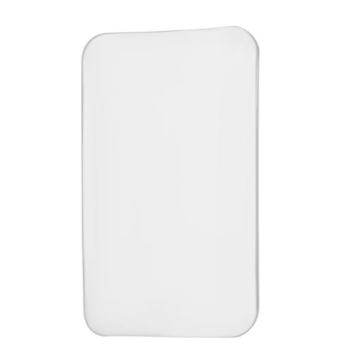 まつ毛エクステンション用シリコーンアイラッシュパッド再使用可能なアイラッシュパッド簡単ピックアップツール誤ったまつ毛スタンドホルダー
