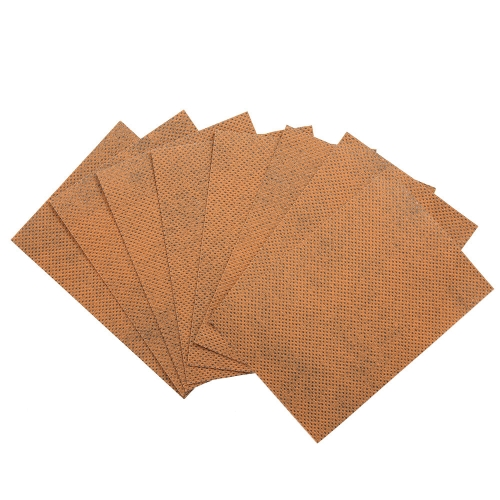 24 stücke / 2bags Chinesischen Traditionellen Medizin Gips Patches Für Gelenke Muskelschmerzen Lindern Rückenschmerzen Bein Orthopädische Therapie