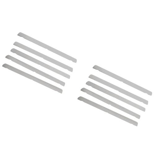 Importiert Gravur Stylus Blade Carving Pen Europäischen Gravur Haar Modellierung Schaber Tattoo