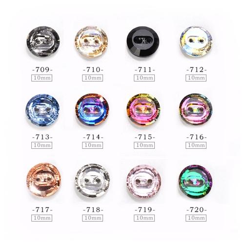 12pcs Arcylic Nail Glitter Set Button Dust Powder For Nail Art Tip Decoration Rhinestone Manicure Nail Art Tool
