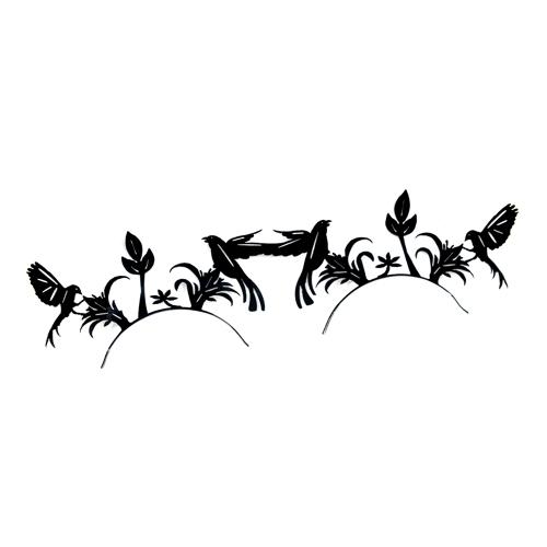 Sexy schlanke künstlerische kreative Open Work Schmetterling falsche falsche Wimpern