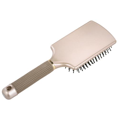 Air Bag Hair Brush Comb Square Airbag Hairbrush Anti-static Dentangling Brush Scalp Massager