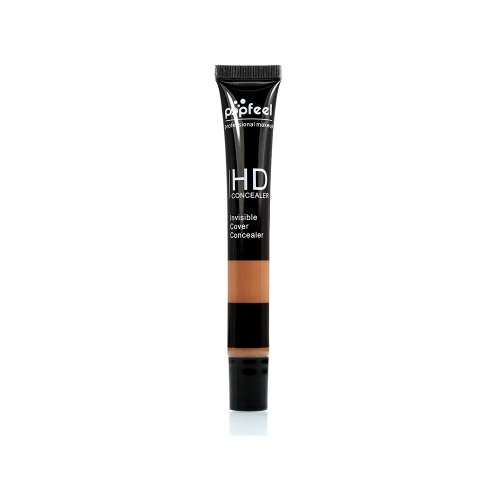 Basis Flüssigkeit Concealer Gesicht Kontur Corrector Make Up Foundation Stick Abdeckung Whitening Moisturizer Makeup Primer Creme