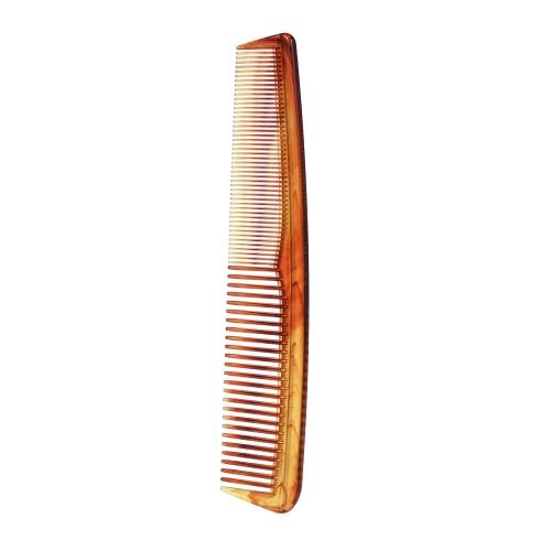 Салон для расчесывания волос Вырезывание волос Расческа для расчесывания Широкая зубная палочка Антистатическая парикмахерская